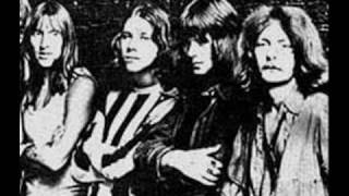 Watch Hawkwind Be Yourself video