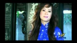 DI YEN QUYNH  Interview On GIANG NGOC Show SBTN-Part4