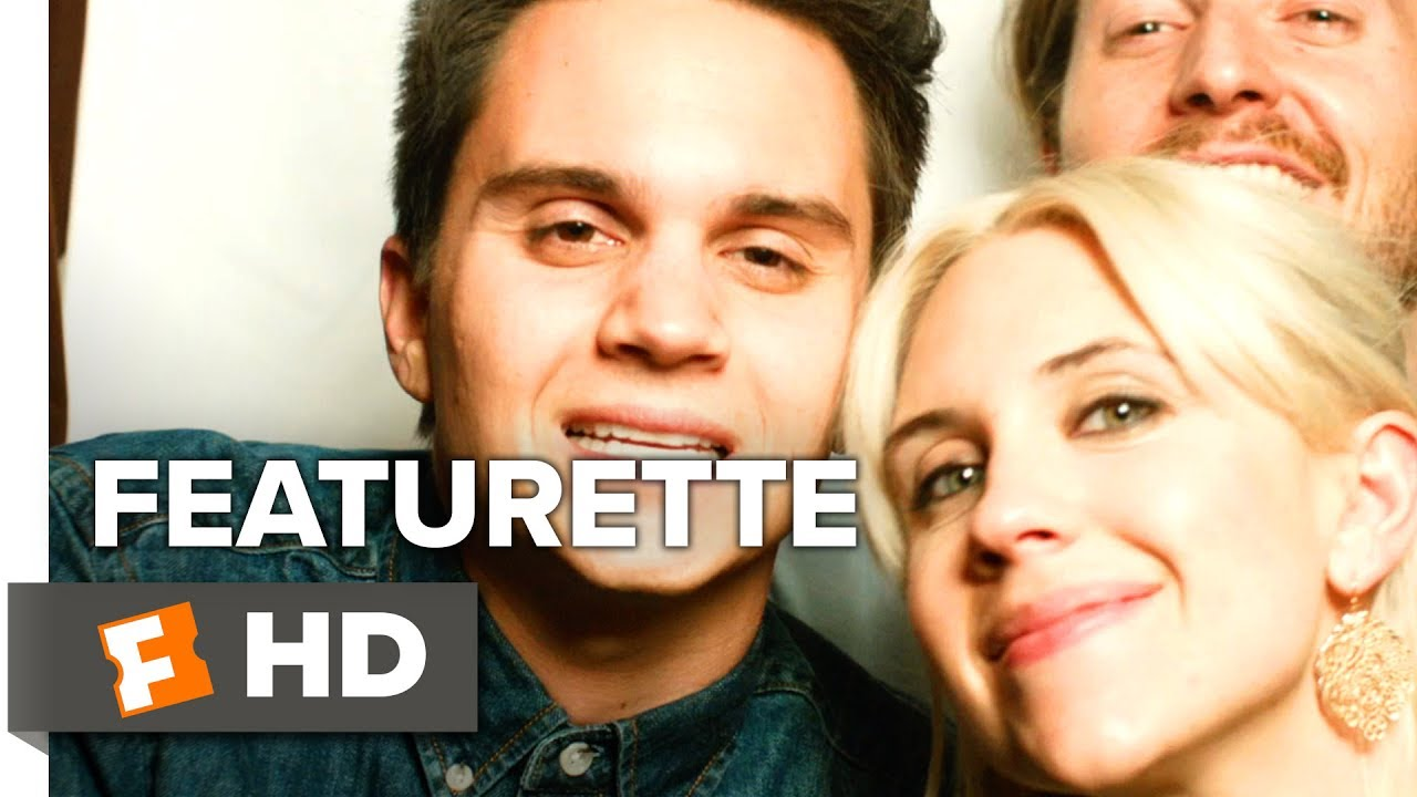 Download I Love You Both Featurette - Family Affair (2017) | Movieclips Indie