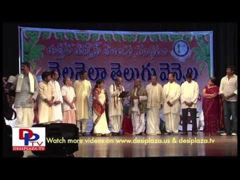 part-6-:-garikipati-narasimha-rao-gari-performing-ashtavadhanam