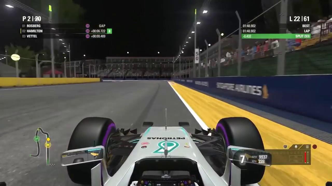 F1 2011 pc download completo portugues | F1 2011 Pc Game