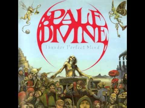Pale Divine - Thunder Perfect Mind (2001) [FULL ALBUM]
