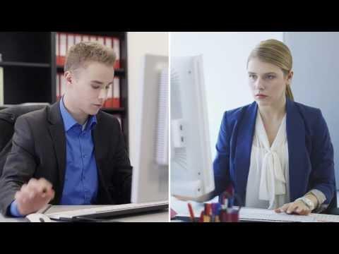 Kaufmann Fur Versicherungen Und Finanzen Ausbildung