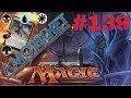 Let's Play Magic Duels #139 OldSchoolRamp vs. Verzweiflung [Full-HD] [German]