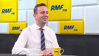 Kosiniak-Kamysz: Samorządy powinny mieć większy udział w VAT