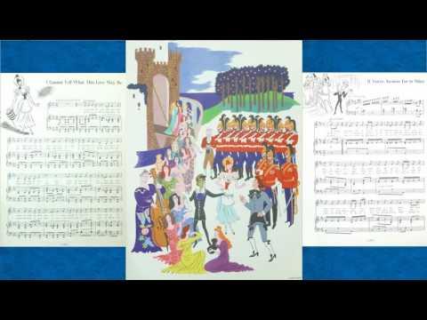 Patience (Act 1) - G&S - Opera Australia (1995, Live)