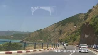 **** Bejaia : il était une fois en Kabylie .( Part I  ) .