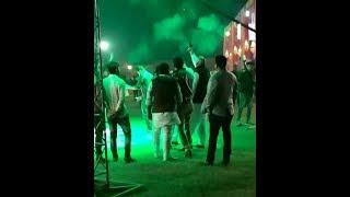    Neeraj Bawana Group    ( 🔫Firing Live in ...