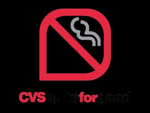 Flashback: CVS Stores Stop Selling Cigarettes
