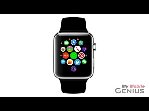How To Use Your Apple Watch To Make Purchases With Apple Pay