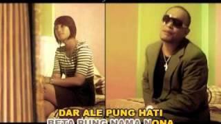 Download lagu Pigi jua