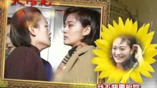 中視「太陽花」梁家榕談趙士芬