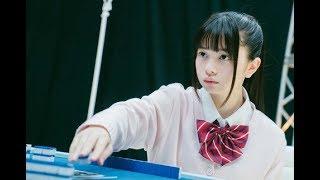 咲‐Saki‐阿知賀編>「episode of side A」桜田ひより初主演 スパガ浅川...