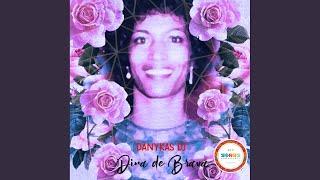 Dina de Brava (Radio Edit)