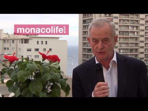 Monacolife.net tv