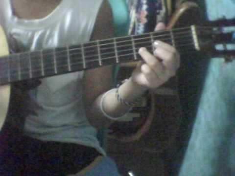 My heroine chords