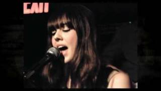 Watch Diane Birch Mirror Mirror video