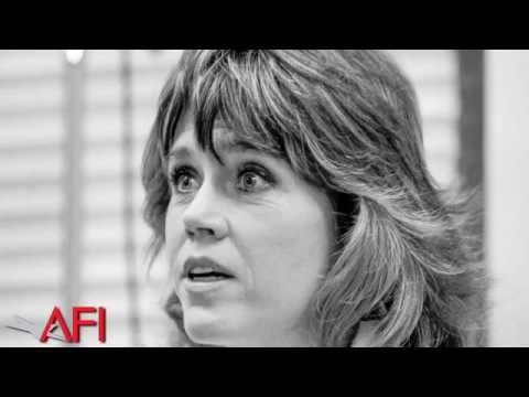 Jane Fonda Talks About Taking On Difficult Film Roles ...
