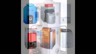 Напольные газовые котлы -  skupe: stas88876 + Акция!(Вы можете купить по выгодной цене напольные отопительные газовые котлы, предназначенные для отопления..., 2015-06-06T01:58:59.000Z)