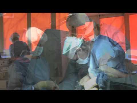 Др.хирург Ретс Вигантс Центр флебологии