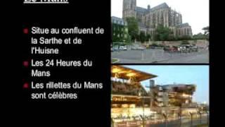 Pays de la Loire ppt