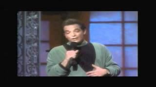 Richard Jeni - Stand Up from Twelfth Annual Young Comedians Show