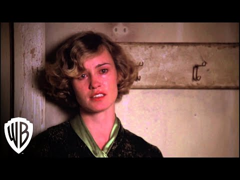 The Postman Always Rings Twice (1981) -- Say You Won