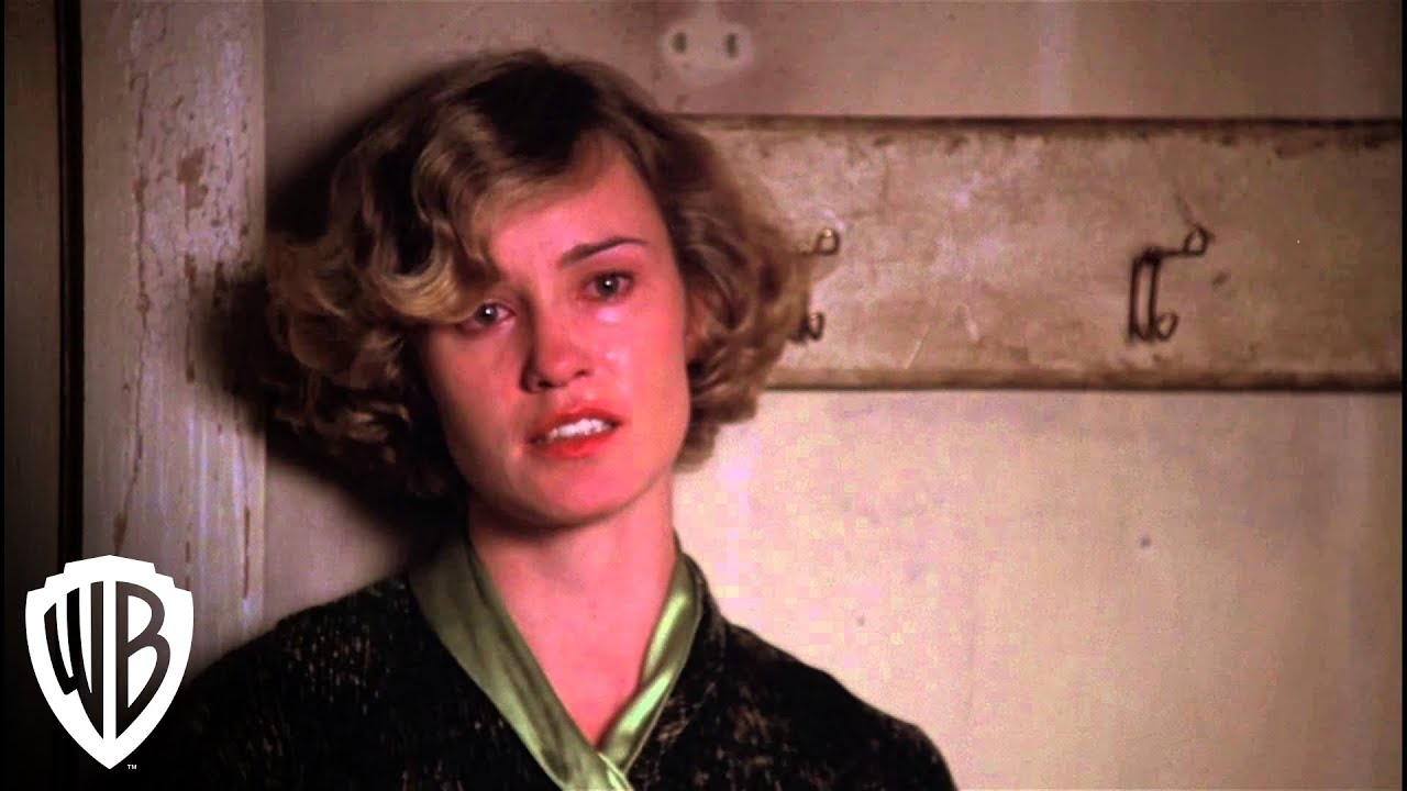 Image result for the postman always rings twice jessica