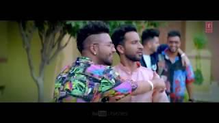 Wah wahi waah neha kakkar new song and sukhi song new Punjabi songs