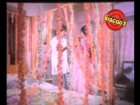 Ibbani Karagitu Kannada Movie Dialogue Scene Ananth Nag Lakshmi K  S  Ashwath