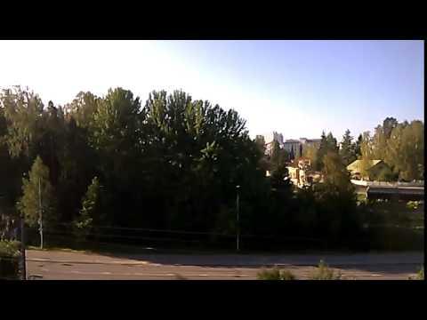 Nokia Lumia 530 videoklippi