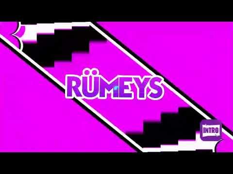 Rümeys  Intro