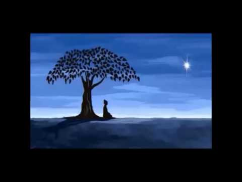 大悲咒 Da Bei Zhou   The Great Compassionate Mantra