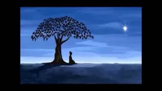 Video 大悲咒 Da Bei Zhou   The Great Compassionate Mantra download MP3, 3GP, MP4, WEBM, AVI, FLV November 2017