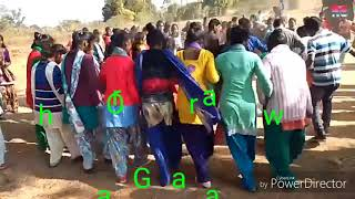 New Dj Durlab Nagpuri HD Video. Mp4