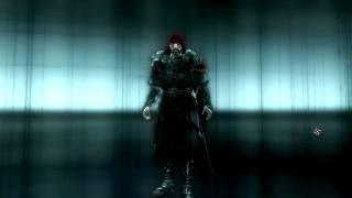 Assassin's Creed Revelations коллекционное издание (одежда)(3 вида одежды длс из коллекционное издание., 2011-12-16T07:45:36.000Z)