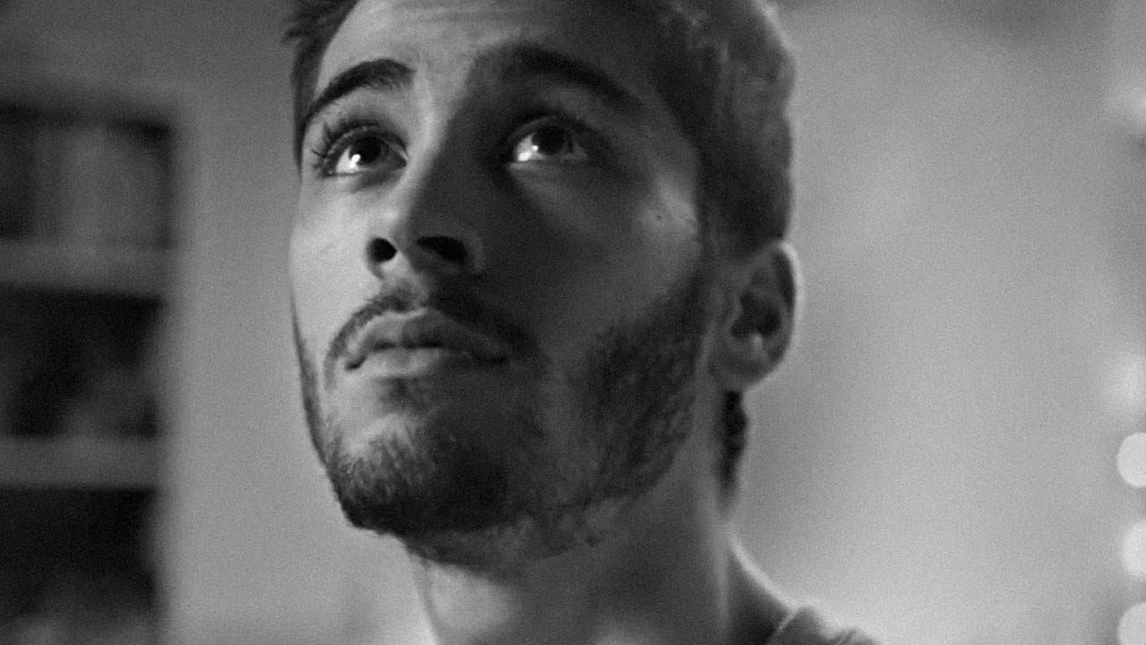 7 curiosità che non sai su Zayn Malik