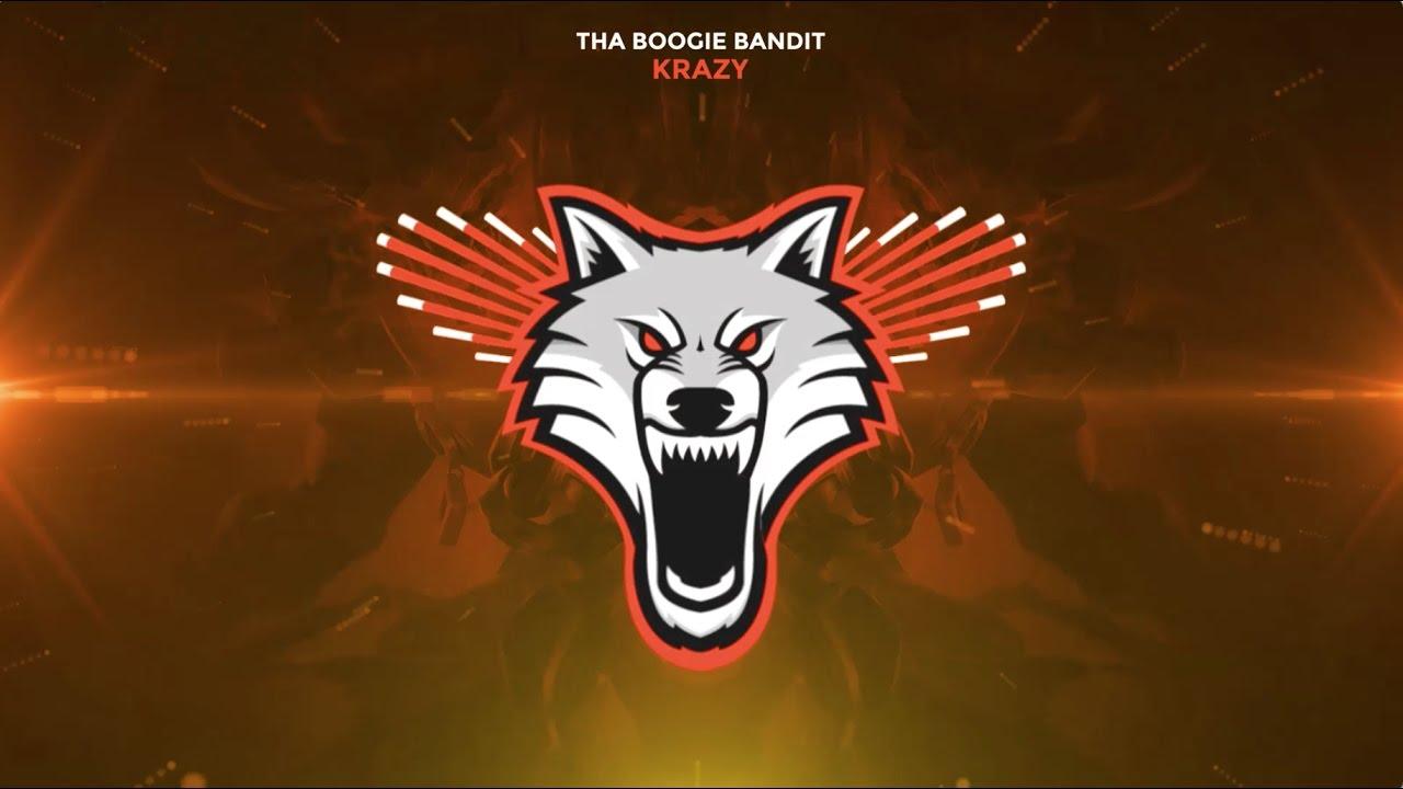 Tha Boogie Bandit - Krazy