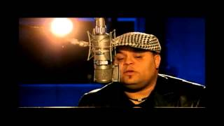 Israel Houghton  Every Prayer