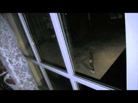 Паранормальное явление: Призраки (2015) смотреть онлайн