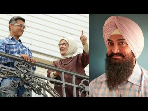 Download Aamir Khan Turkey Controversy in hindi