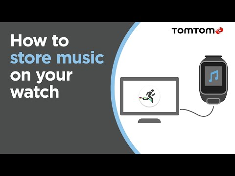 storing-music-on-your-watch