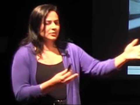 We are Creators | Navneet Magon Anand | TEDxYouth@GDRHS