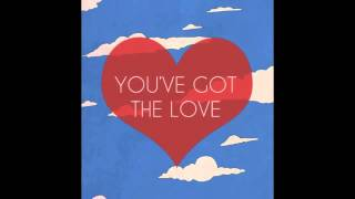 *** COMING SOON *** Ted Nilsson & Stuart Ojelay - You Got The Love
