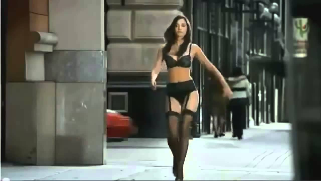funny sex commercials on tv today in Woodstock