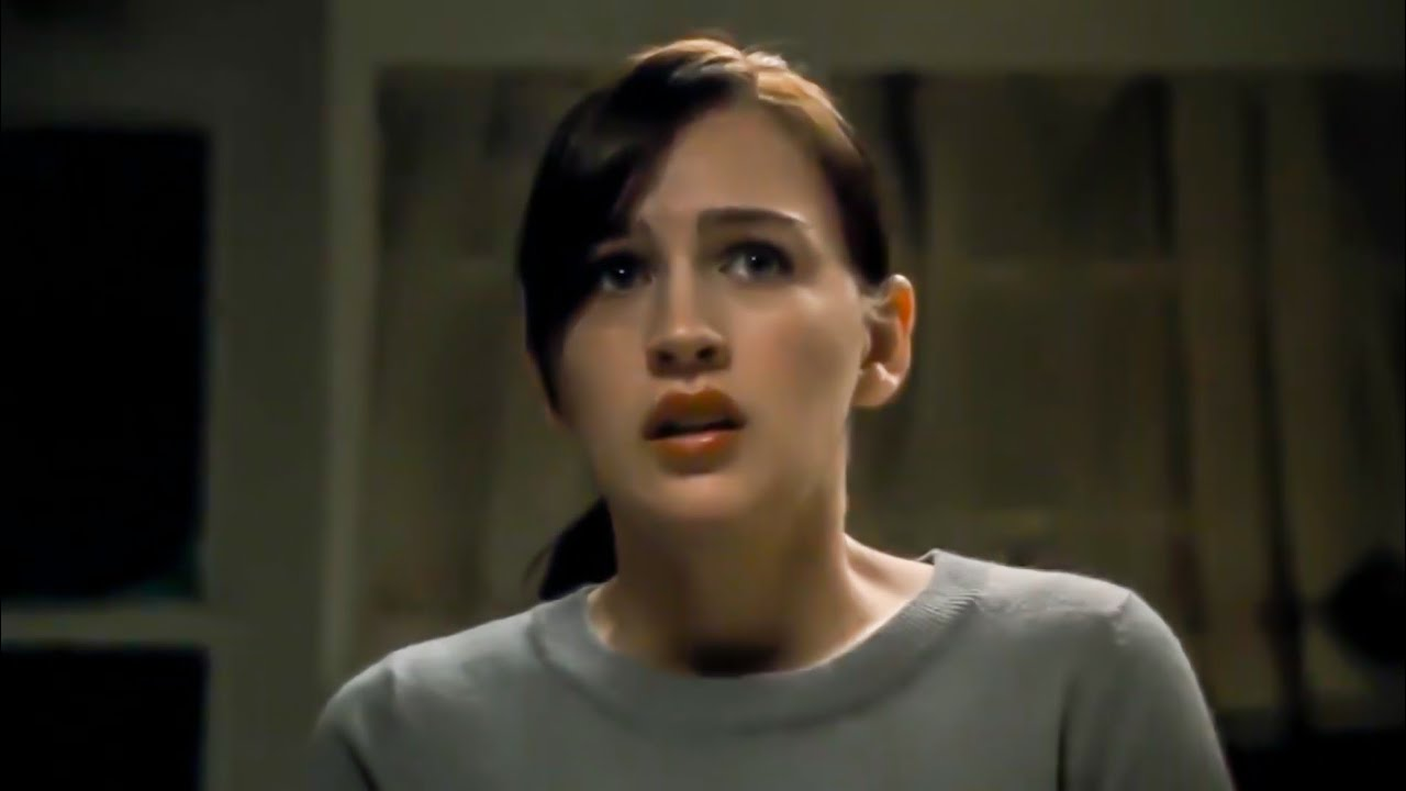 Download Babysitter Wanted (2008 movie)