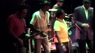 """THE UNTOUCHABLES ~ """"Lebanon"""" live at THE WHISKY, Hollywood  2012"""