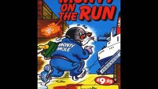 Best beats of old game music remix 1 (C64, Amiga, sega, NES...)