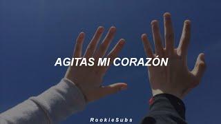 Red Velvet - Blue Lemonade (Traducida al Español)