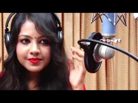 Bolna (Kapoor & Sons) Coverd By Sindhura...